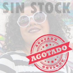 Sin stock - PANTALONES Y POLLERAS