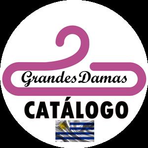logo300cU.png
