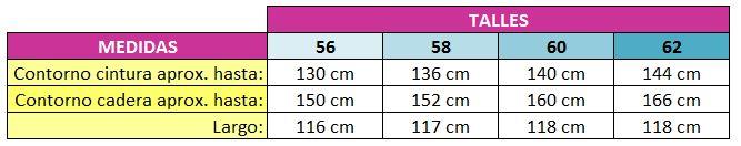 medidas%202083CPP.JPG