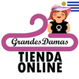 GrandesDamas.com